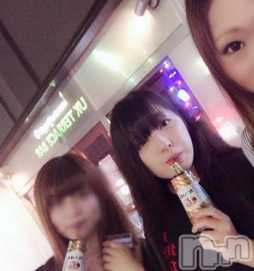 新潟駅前ガールズバーガールズバーFall(ガールズバーフォール) の2018年7月11日写メブログ「見たいかい?」