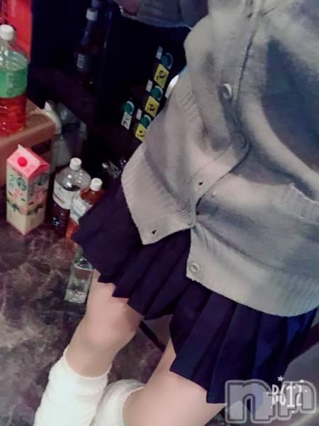 新潟駅前ガールズバーガールズバーFall(ガールズバーフォール) あいの2月15日写メブログ「色気のなさ」