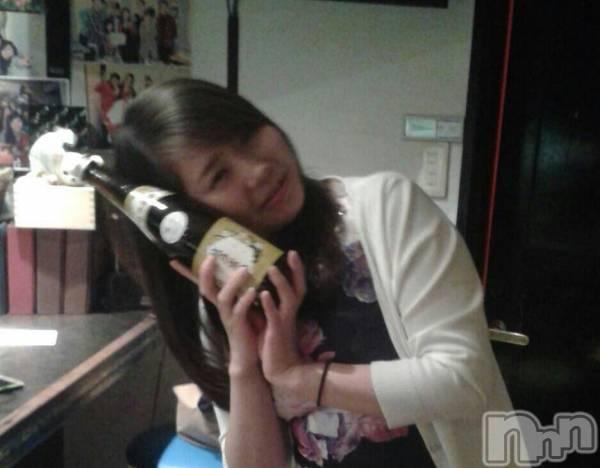 権堂スナックマスカッツ まゆの1月27日写メブログ「ありがとうございました!」
