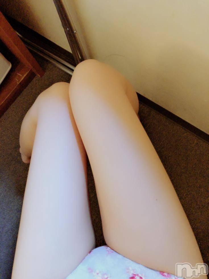 長岡デリヘルROOKIE(ルーキー) 復活☆らら(24)の7月30日写メブログ「らら☆」