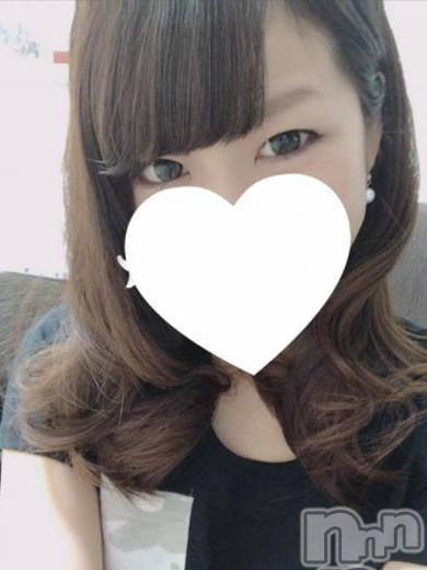 長岡デリヘルROOKIE(ルーキー) 復活☆らら(24)の7月31日写メブログ「らら☆」