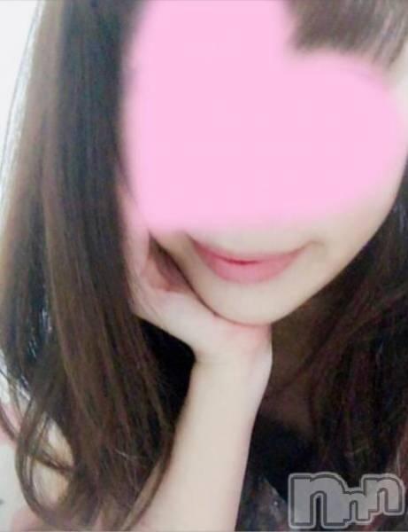 長岡デリヘルROOKIE(ルーキー) 復活☆らら(24)の5月19日写メブログ「こんばんは^_^」