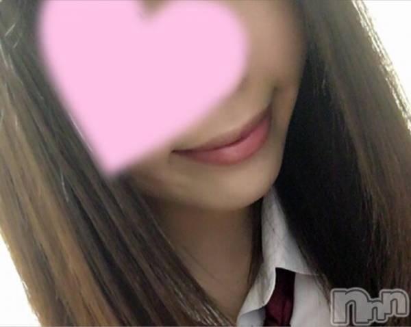 長岡デリヘルROOKIE(ルーキー) 復活☆らら(24)の5月20日写メブログ「こんばんは♡」
