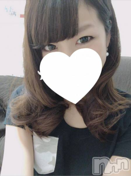 長岡デリヘルROOKIE(ルーキー) 復活☆らら(24)の5月21日写メブログ「ありがとう♡」