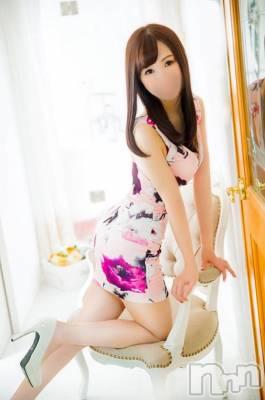 りほ(26) 身長162cm、スリーサイズB83(C).W59.H86。新潟ソープ 不夜城(フヤジョウ)在籍。