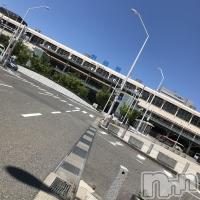 松本駅前キャバクラ 美ら(チュラ) はづきの6月13日写メブログ「やっと!」