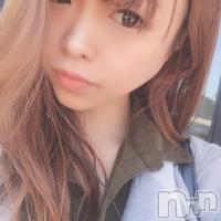 松本駅前キャバクラ 美ら(チュラ) はづきの6月16日写メブログ「ぼさぼさ」