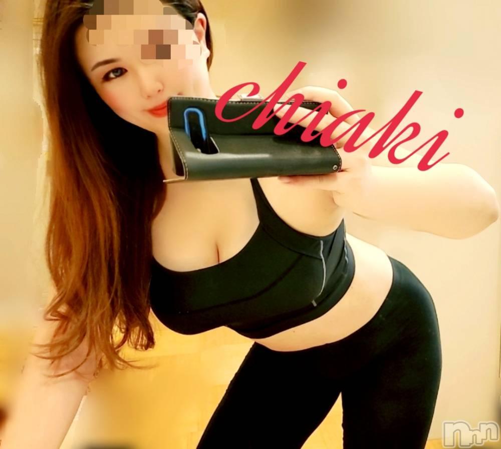 新潟デリヘルMinx(ミンクス) 千明(28)の7月30日写メブログ「こんばんは。」