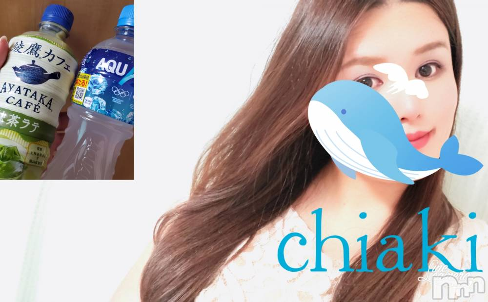 新潟デリヘルMinx(ミンクス) 千明(28)の8月3日写メブログ「真夜中のドア /   Ms.OOJA」