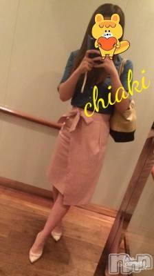 新潟デリヘル Minx(ミンクス) 千明(26)の3月29日写メブログ「こんばんは。」