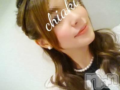 新潟デリヘル Minx(ミンクス) 千明(26)の4月4日写メブログ「18時30分まで」