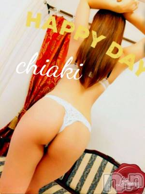 新潟デリヘル Minx(ミンクス) 千明(28)の7月19日写メブログ「ありがと。」