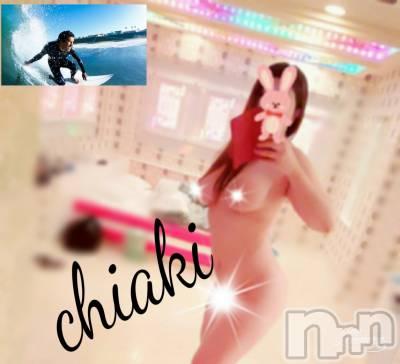 新潟デリヘル Minx(ミンクス) 千明(28)の7月27日写メブログ「魚の眼」