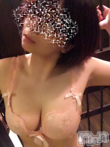 新潟メンズエステ癒々(ユユ) かおり(32)の7月12日写メブログ「オナニーしましたか?」