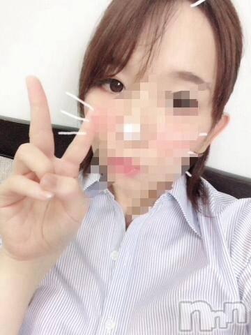 新潟メンズエステ癒々(ユユ) かおり(32)の7月12日写メブログ「あそこは綺麗なの」