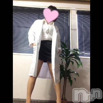 新潟メンズエステ癒々(ユユ) かおり(32)の7月13日写メブログ「かかってこいや、喧嘩上等」