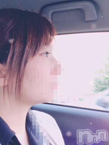 新潟メンズエステ癒々(ユユ) かおり(32)の7月13日写メブログ「君に胸焦がさない」