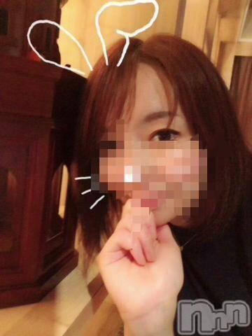 新潟メンズエステ癒々(ユユ) かおり(32)の7月14日写メブログ「しおふきしちゃう?」