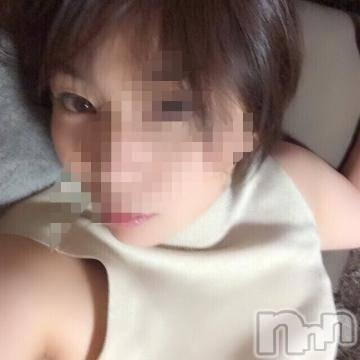 新潟メンズエステ癒々(ユユ) かおり(32)の2月16日写メブログ「M性感を極めたい」