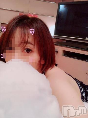 新潟メンズエステ癒々(ユユ) かおり(32)の2月16日写メブログ「謎のプレッシャーをかけられる」