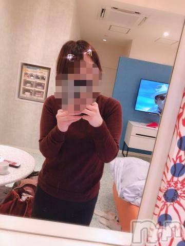 新潟メンズエステ癒々(ユユ) かおり(32)の2月17日写メブログ「満員御礼ありがとうのキモチ」