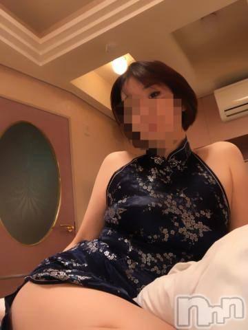 新潟メンズエステ癒々(ユユ) かおり(32)の2月17日写メブログ「何度心を殺されたでしょうか」