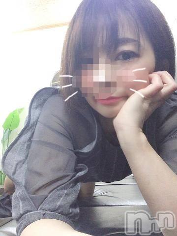 新潟メンズエステ癒々(ユユ) かおり(32)の4月19日写メブログ「どうしてキスしたの?」