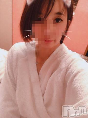 新潟メンズエステ癒々(ユユ) かおり(32)の4月20日写メブログ「来週の土曜日に」