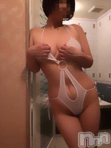 新潟メンズエステ癒々(ユユ) かおり(32)の12月8日写メブログ「童貞をどうしたら食えるか」