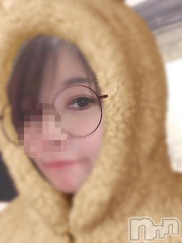 新潟メンズエステ癒々(ユユ) かおり(32)の12月8日写メブログ「年内の出勤予定」