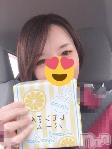 新潟メンズエステ癒々(ユユ) かおり(32)の2月21日写メブログ「1人で変態行為」