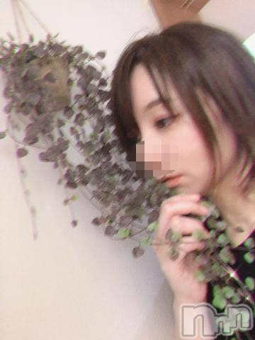 新潟メンズエステ癒々(ユユ) かおり(32)の2月21日写メブログ「そろそろあげて欲しい」