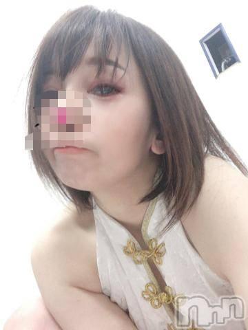 新潟メンズエステ癒々(ユユ) かおり(32)の2月22日写メブログ「今日は講師のお仕事」