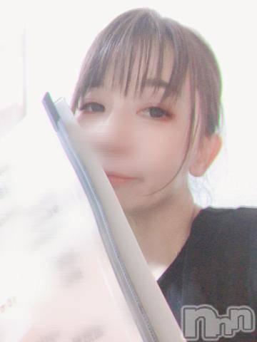 新潟メンズエステ癒々(ユユ) かおり(32)の7月6日写メブログ「今週は今日だけ出勤なんです」