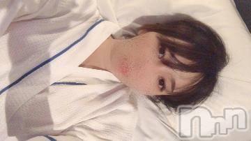 新潟メンズエステ癒々・匠(ユユ・タクミ) かおり(32)の1月25日写メブログ「現実は過酷なもんだ」