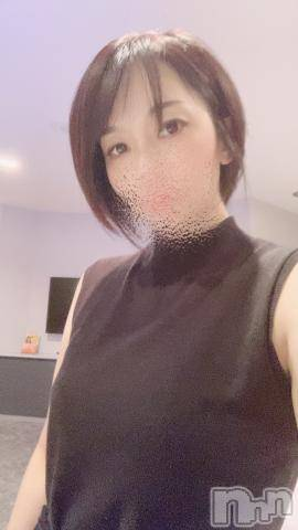 新潟メンズエステ癒々・匠(ユユ・タクミ) かおり(32)の5月13日写メブログ「出勤終了しました!」