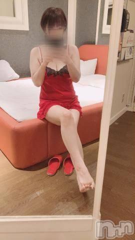 新潟メンズエステ癒々・匠(ユユ・タクミ) かおり(35)の8月3日写メブログ「ご自宅リピ様」