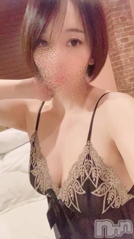 新潟メンズエステ癒々・匠(ユユ・タクミ) かおり(35)の8月3日写メブログ「エリーゼリピ様」