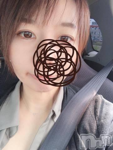 新潟メンズエステ癒々・匠(ユユ・タクミ) かおり(35)の10月18日写メブログ「空きました(っ´ω`c)」
