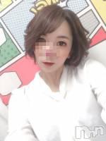 新潟メンズエステ 癒々(ユユ) かおり(32)の4月9日写メブログ「私の欲望をたまには叶えてよ」