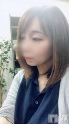 新潟メンズエステ 癒々(ユユ) かおり(32)の9月2日写メブログ「君を汚したあいつは嫌いだ」