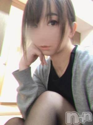 新潟メンズエステ 癒々(ユユ) かおり(32)の9月5日写メブログ「今日は私に会ってくれたりする?」