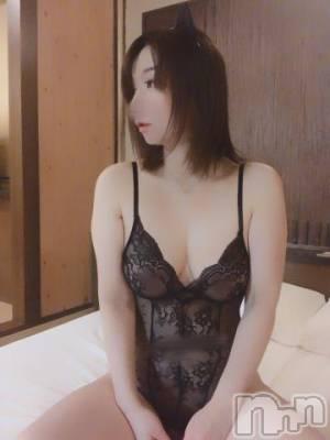 新潟メンズエステ 癒々(ユユ) かおり(32)の9月9日写メブログ「たまに女子っぽい事ブログにするね」