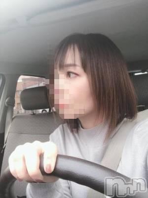 新潟メンズエステ 癒々(ユユ) かおり(32)の9月13日写メブログ「怠けてる訳ではなく充電中です」