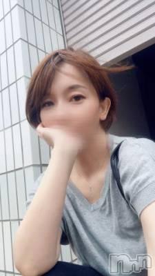 新潟メンズエステ 癒々(ユユ) かおり(32)の9月19日写メブログ「私をラブホへ連れてって」