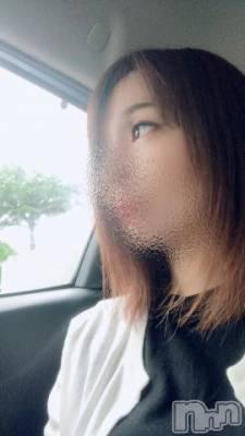 新潟メンズエステ 癒々(ユユ) かおり(32)の9月19日写メブログ「ごめんなさい」