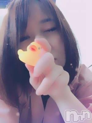新潟メンズエステ 癒々(ユユ) かおり(32)の9月23日写メブログ「女心と秋の空」