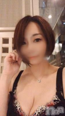 新潟メンズエステ 癒々(ユユ) かおり(32)の9月25日写メブログ「愛し合う運命だから」