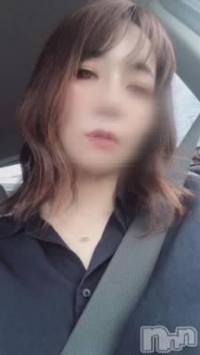 新潟メンズエステ 癒々・匠(ユユ・タクミ) かおり(32)の11月25日写メブログ「おばさん化が加速する・・・」