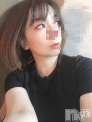 新潟メンズエステ 癒々・匠(ユユ・タクミ) かおり(32)の12月4日写メブログ「マッサージの質よりエロさより」